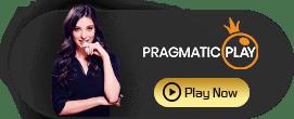 Pragmatic Play casino