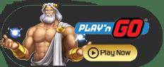 Agen Play'n'Go slots