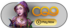 Agen CQ9 slots