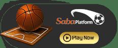 Saba Pltaform judi bola online